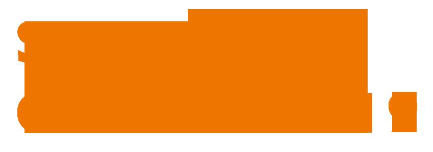 SELECCIÓN OFICIAL