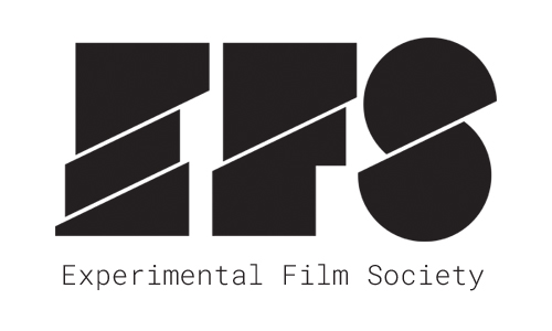experimental film society