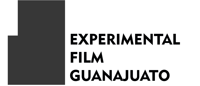 Exp Film Gto
