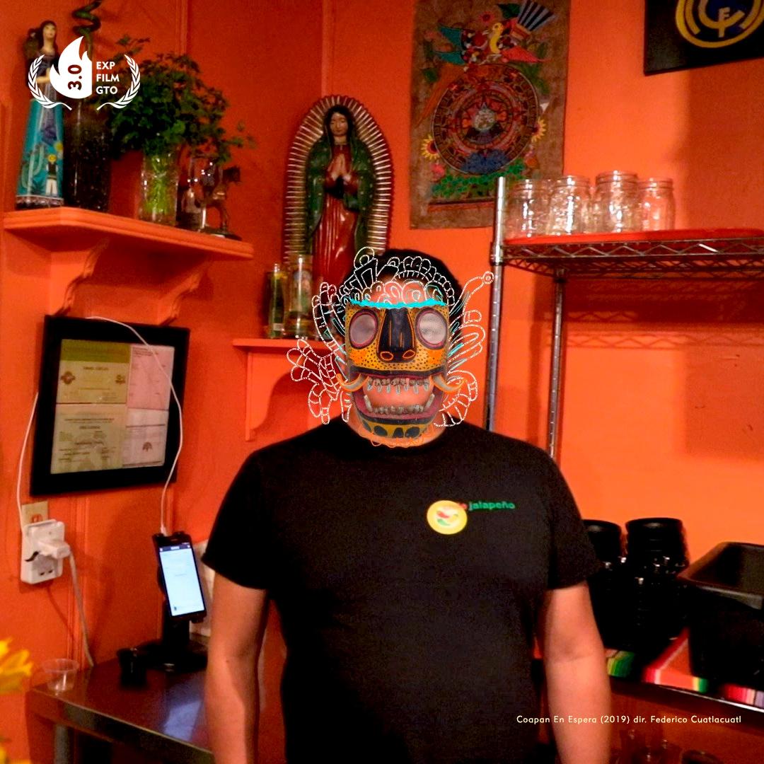 Coapan-En-Espera-Experimental-Film-Guanajuato-2020-Exp-Film-Gto-Retransmision