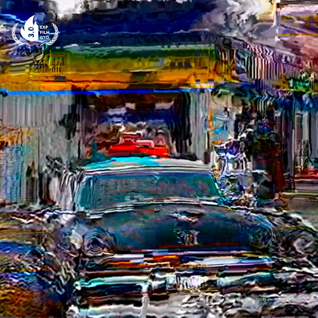 Dialectic-Experimental-Film-Guanajuato-2020-Exp-Film-Gto-Retransmision