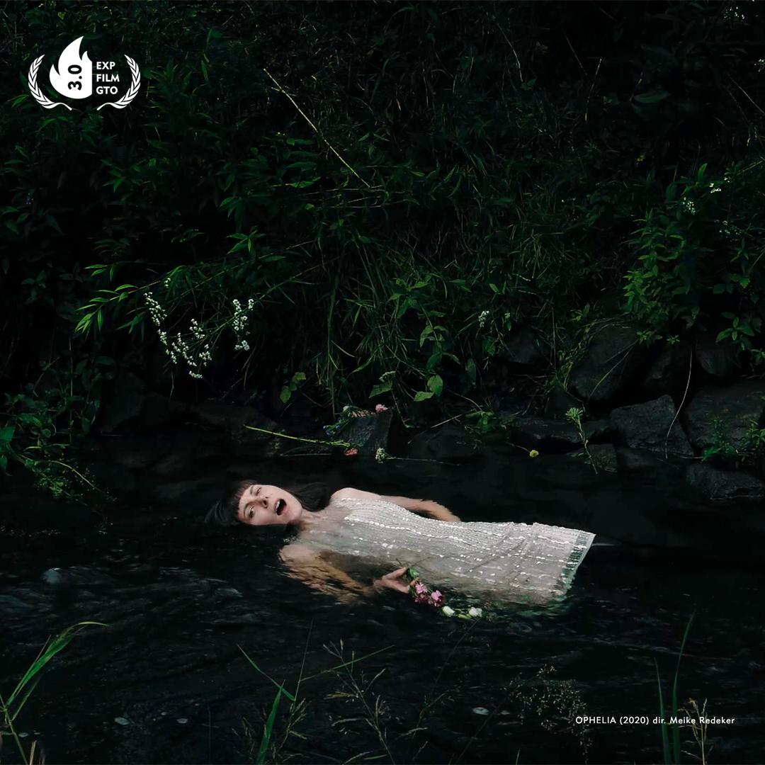 Ophelia-Experimental-Film-Guanajuato-2020-Exp-Film-Gto-Retransmision